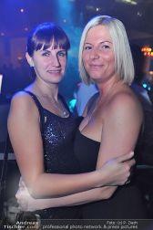 Starnightclub - Gewerbepark Krems - Sa 19.01.2013 - 30
