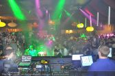 Starnightclub - Gewerbepark Krems - Sa 19.01.2013 - 31