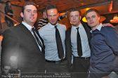 Starnightclub - Gewerbepark Krems - Sa 19.01.2013 - 32