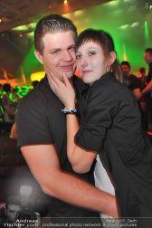 Starnightclub - Gewerbepark Krems - Sa 19.01.2013 - 34