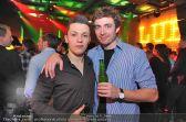Starnightclub - Gewerbepark Krems - Sa 19.01.2013 - 36