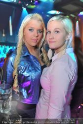 Starnightclub - Gewerbepark Krems - Sa 19.01.2013 - 39