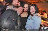 Starnightclub - Gewerbepark Krems - Sa 19.01.2013 - 40