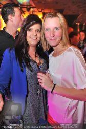 Starnightclub - Gewerbepark Krems - Sa 19.01.2013 - 41