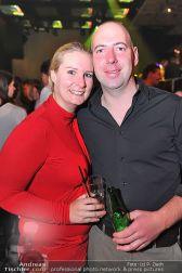 Starnightclub - Gewerbepark Krems - Sa 19.01.2013 - 42