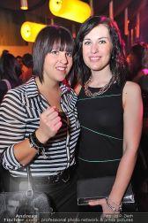 Starnightclub - Gewerbepark Krems - Sa 19.01.2013 - 43