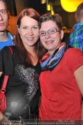 Starnightclub - Gewerbepark Krems - Sa 19.01.2013 - 46