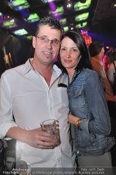 Starnightclub - Gewerbepark Krems - Sa 19.01.2013 - 50