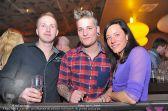 Starnightclub - Gewerbepark Krems - Sa 19.01.2013 - 52