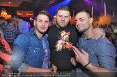 Starnightclub - Gewerbepark Krems - Sa 19.01.2013 - 53