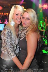 Starnightclub - Gewerbepark Krems - Sa 19.01.2013 - 56