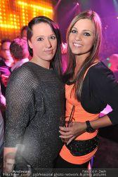 Starnightclub - Gewerbepark Krems - Sa 19.01.2013 - 58