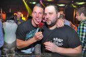 Starnightclub - Gewerbepark Krems - Sa 19.01.2013 - 61