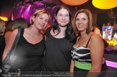 Starnightclub - Gewerbepark Krems - Sa 19.01.2013 - 7