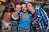 Starnightclub - Gewerbepark Krems - Sa 19.01.2013 - 70