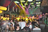 Starnightclub - Gewerbepark Krems - Sa 19.01.2013 - 71