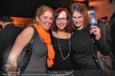 Starnightclub - Gewerbepark Krems - Sa 19.01.2013 - 73