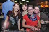 Starnightclub - Gewerbepark Krems - Sa 19.01.2013 - 74