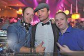 Starnightclub - Gewerbepark Krems - Sa 19.01.2013 - 78