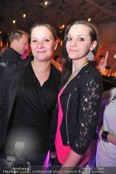 Starnightclub - Gewerbepark Krems - Sa 19.01.2013 - 82