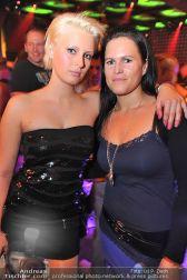 Starnightclub - Gewerbepark Krems - Sa 19.01.2013 - 84