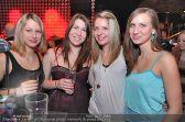 Starnightclub - Gewerbepark Krems - Sa 19.01.2013 - 85