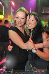 Starnightclub - Gewerbepark Krems - Sa 19.01.2013 - 89