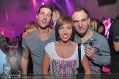 Starnightclub - Gewerbepark Krems - Sa 19.01.2013 - 9