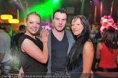 Starnightclub - Gewerbepark Krems - Sa 19.01.2013 - 90