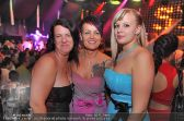 Starnightclub - Gewerbepark Krems - Sa 19.01.2013 - 96