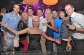 Starnightclub - Gewerbepark Krems - Sa 19.01.2013 - 97