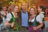 Landjugend Ball - Donauhalle Tulln - Fr 25.01.2013 - 10