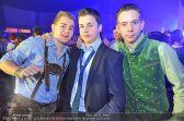 Landjugend Ball - Donauhalle Tulln - Fr 25.01.2013 - 101