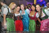 Landjugend Ball - Donauhalle Tulln - Fr 25.01.2013 - 102