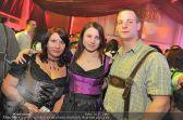 Landjugend Ball - Donauhalle Tulln - Fr 25.01.2013 - 103