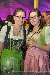 Landjugend Ball - Donauhalle Tulln - Fr 25.01.2013 - 105