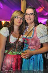 Landjugend Ball - Donauhalle Tulln - Fr 25.01.2013 - 106