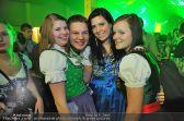 Landjugend Ball - Donauhalle Tulln - Fr 25.01.2013 - 107
