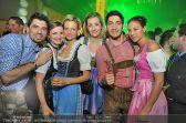 Landjugend Ball - Donauhalle Tulln - Fr 25.01.2013 - 109