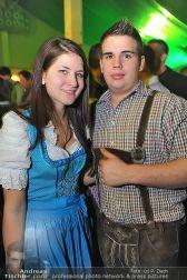 Landjugend Ball - Donauhalle Tulln - Fr 25.01.2013 - 111