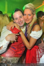 Landjugend Ball - Donauhalle Tulln - Fr 25.01.2013 - 112