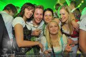 Landjugend Ball - Donauhalle Tulln - Fr 25.01.2013 - 113