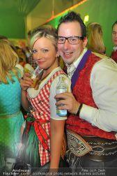 Landjugend Ball - Donauhalle Tulln - Fr 25.01.2013 - 114