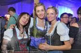 Landjugend Ball - Donauhalle Tulln - Fr 25.01.2013 - 117