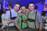 Landjugend Ball - Donauhalle Tulln - Fr 25.01.2013 - 118