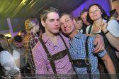Landjugend Ball - Donauhalle Tulln - Fr 25.01.2013 - 120