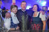Landjugend Ball - Donauhalle Tulln - Fr 25.01.2013 - 122