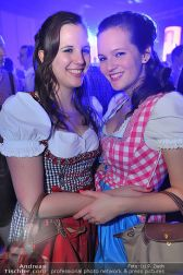 Landjugend Ball - Donauhalle Tulln - Fr 25.01.2013 - 124