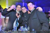 Landjugend Ball - Donauhalle Tulln - Fr 25.01.2013 - 125