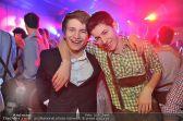 Landjugend Ball - Donauhalle Tulln - Fr 25.01.2013 - 128